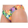 speedo Funkburst 2 Piece Crossback Naiset bikinit , monivärinen